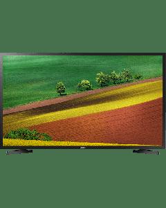 تلفزيون سامسونج سمارت 32 بوصة LED HD مع رسيفر داخلي - UA32T5300AUXEG