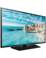 HG32AJ570NK LED تلفزيون سامسونج اتش دي 32 بوصة