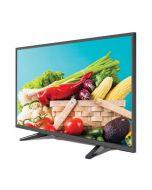 تلفيزيون يونيون اير 55 بوصه، Full HD فائق الدقه الذكي بتقنيه ال ال اي دي  - M-LD-43UN