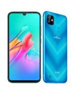 Infinix Smart HD \ 32GB / 2Ram\ blue