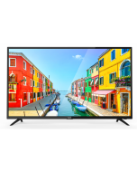 تلفيزيون سينكس 43 بوصه، Full HD (1920*1080p) فائق الدقه بتقنيه ال ال اي دي - 40010147