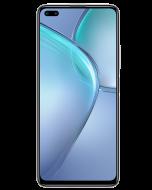 Infinix Zero 8 X687 Dual SIM 128GB 8GB RAM 4G LTE Black+Free Air pods pre booking