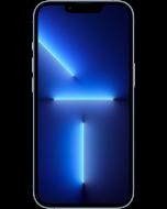 ايفون 13 ماكس برو , 256 جيجابايت , 6 جيجابايت رام , الجيل الخامس , أزرق ( ضمان دولي )