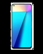 Infinix Note 7 X690 Dual SIM 64GB 4GB RAM Green