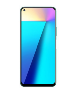 هاتف انفينيكس نوت 7 X690 ثنائي الشريحة ، 64 جيجا ، 4 جيجا رام ، أسود