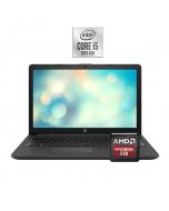 HP 14-CF2224NIA Laptop - Intel Core I5 - 4GB RAM - 1TB HDD - 14-inch HD - 2GB GPU - DOS - Black