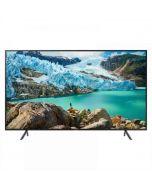 تلفزيون سامسونج 4 كيه الترا اتش دي الذكي 65 انش - ال اي دي ، UA65RU7100KXZN