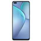 Infinix Zero 8 X687 Dual SIM 128GB 8GB RAM 4G LTE Silver+Free Air pods pre booking