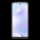 Xiaomi POCO X3 NFC Dual SIM 128GB 6GB RAM 4G LTE Shadow Gray
