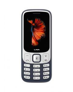 هاتف لافا سي 1 مميز 1000 ملي امبير