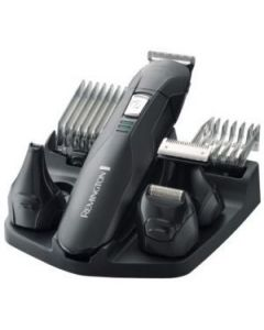 Remington Edge PG6030 All-In-1 Grooming Kit