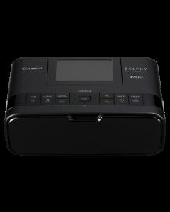 CANON PRINTER COMPACT SELPHY CP1300 BK EU20