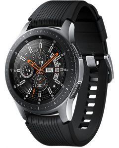 Samsung Gear S4 Smart Watch Galileo 46mm , Silver , SM-R800NZSAKSA