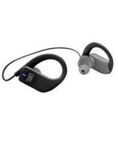 جي بي إل سماعة رأس داخلية إنديورانس إسبرينت تعمل بتقنية البلوتوث ومزوَّدة بميكروفون أسود