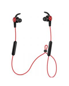Huawei AM61 Sports Bluetooth Earphones - Red