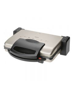 BOSCH Grill Machine 1800W Silver
