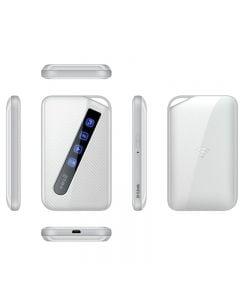 Dlink 4G/LTE Mobile Router DWR-930M