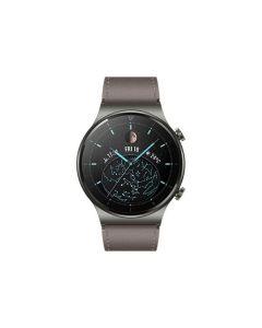 Huawei GT 2 Pro 1.39 inch AMOLED Display Waterproof Smart Watch - Nebila Gray