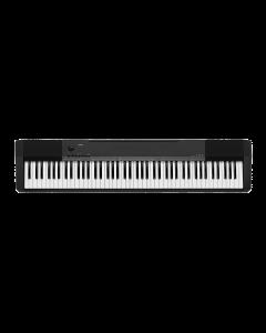 Casio CDP-135 Digital Piano , 88-Keys