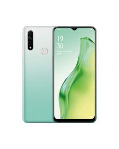 OPPO A31 Dual SIM 128GB 4GB RAM 4G LTE Lake Green