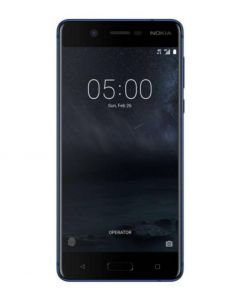 NOKIA 5 TA-1053 DS NENA2 BLUE