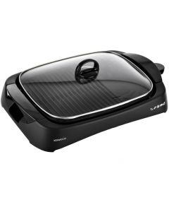 Kenwood Electric Health Grill - HG230