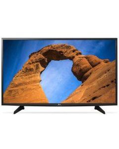 LG 43 Inch Full HD Standard TV - 43LK5100