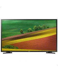 تلفيزيون سامسونج 32 بوصه، اتش دي فائق الدقه بتقنيه ال ال اي دي (N5000 سلسلة 4) - UA32N5000