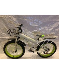 دراجة 26/400 ايطاليانوا