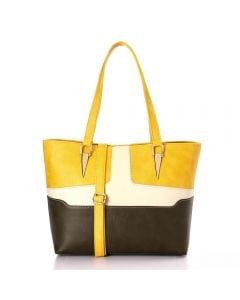 Tote shopping bag LW 107 Y