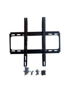 حامل جداري لشاشة تلفاز حجم 26-55 بوصة