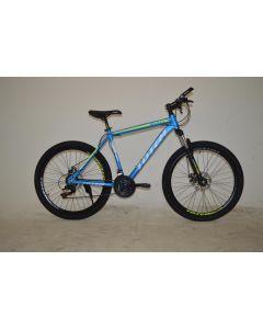 دراجة توتم 26