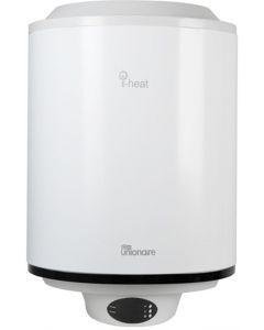 سخان مياه كهربائي 50 لتر من يونيون اير - EWH50-B100-V