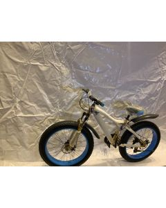 دراجة 26/400 flying pigeon