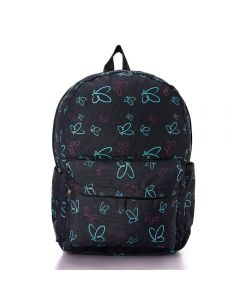 LACOBRA BP101 Multicolor Butterfly large