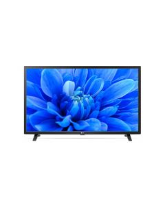 LG 32 Inches, HD LED TV Built-in Receiver - 32LM550BPVA
