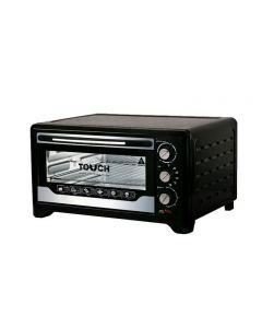 تاتش الزنوكي فرن بالكهرباء - 45 لتر - موديل 40617