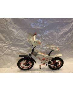 دراجة 16/300 roadix