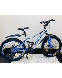 دراجة 26/300ايطاليانوا