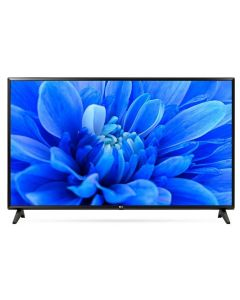 LG 43 Inches, FHD LED TV With Built-in Receiver - 43LM5500PVA