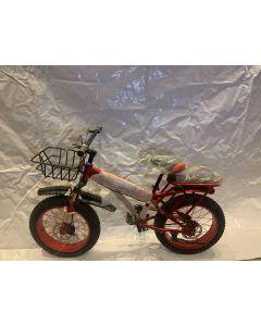 دراجة 20/400 ايطاليانوا