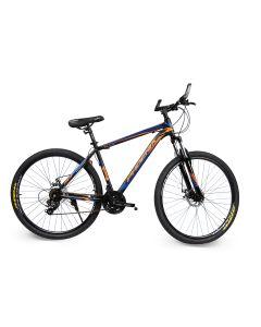 Phoneix 2902 Bicycle, 21 Speeds, 29inches