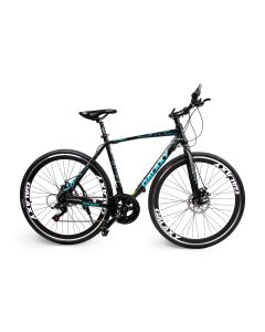 Galaxy rl420h Bicycle, 21 Speeds, 27.5inches