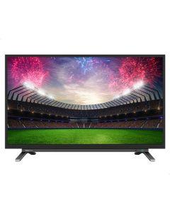 تليفزيون ال اي دي 32 بوصة اتش دي من توشيبا، اسود - 32L3965EA