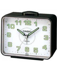 Casio TQ-218-1BDF Alarm Clock
