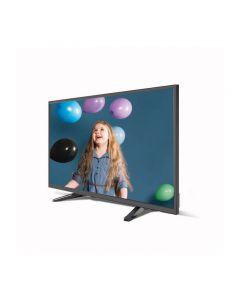 تلفزيون سمارت يونيون اير 49 بوصة LED، بدقة FHD – موديل ML49US615