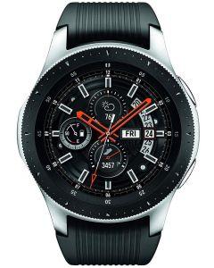 Samsung Galaxy Watch, 46mm - Silver