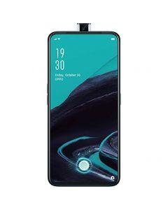 OPPO Reno 2F Dual SIM 128GB 8GB RAM 4G LTE Lake Green