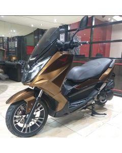 ايجوس Titan 200