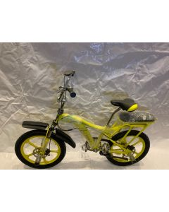 دراجة 20/300 ايطاليانوا